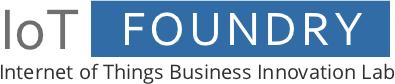 IoT Foundry